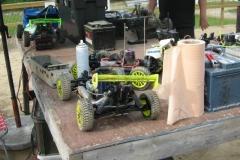 buggy-001
