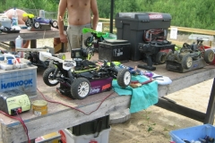 buggy-002