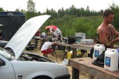 buggy-009