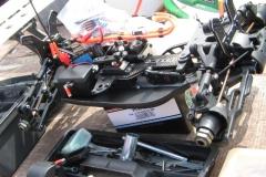 buggy-011