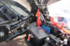 buggy-012