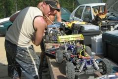 buggy-014