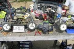 buggy-019
