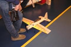 inomhusflyg-008