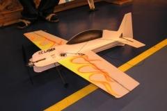inomhusflyg-009