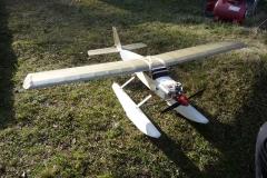 sjoflyg-011