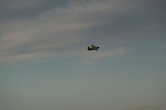 sjoflyg-013
