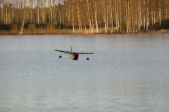 sjoflyg-014