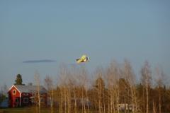 sjoflyg-016