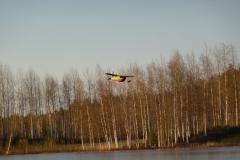 sjoflyg-017