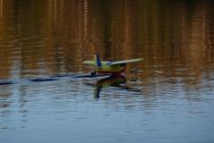 sjoflyg-019