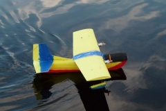 sjoflyg-022