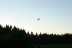 midnattsflyg-004