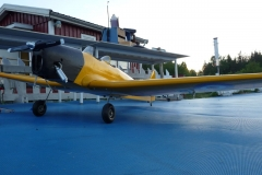 midnattsflyg-011