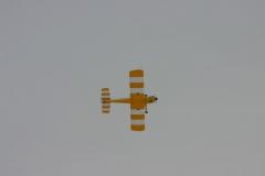 jimmyu-vinterflyg-001